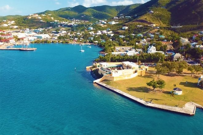 christiansted st.croix